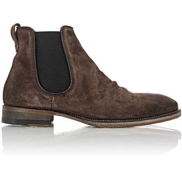 Oltre 1000 idee su Men&39s Pull On Boots su Pinterest