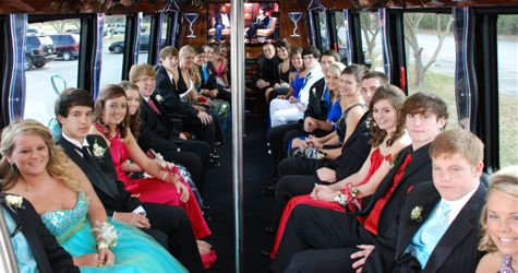 We offer Comprehensive charter bus service in Seattle. We are the charter bus companies who provide charter buses for rent at affordable rate with comfort. http://partybusseattlerental.com/charter-bus-service/