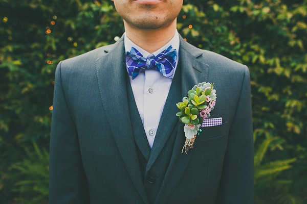 #wedding #bow #tie