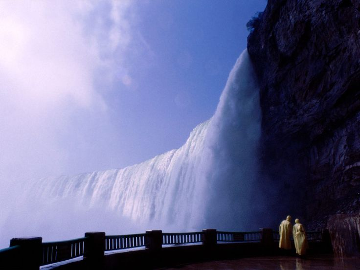 Niagra Falls: Bucket List, Favorite Places, Niagra Waterfalls, Niagara Waterfallsexcellent, Niagara Falls, Beautiful Places, Travel