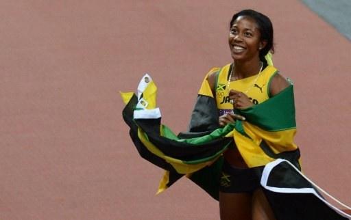 Google Image Result for http://www.iriefm.net/news/sports/fraser-pryce-strikes-gold-olympic-100m-final-vcb-secures-bronze