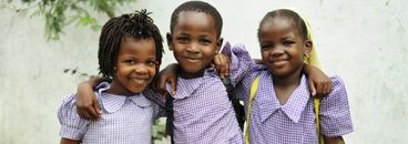UNICEF - Education equity and quality - Overview