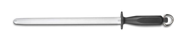 Fusil ovale ABS 30 cm  #Sabatier #aiguisage #fusil