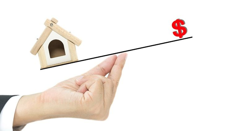 HDFC Home loans to NRI's, PIO's and OCI's for purchase of residential property in India. Avail property search and home loan advisory services from HDFC https://www.hdfc.com/NRI/ME/housing-loans/home-loans/for-new-homes-salaried