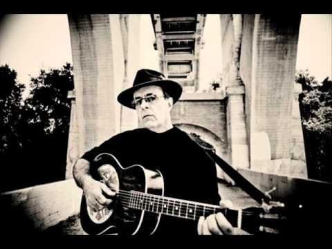 A Hard Rain's A-Gonna Fall - Tom Russell (Calexico, Lucinda Williams)