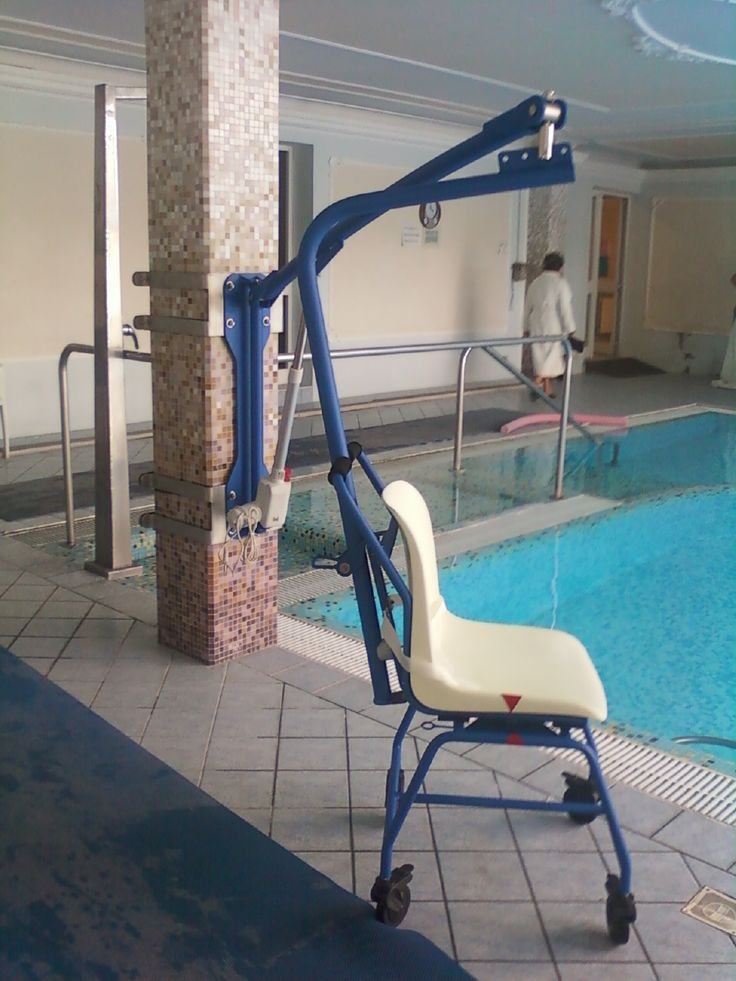 141 Best Pool Lifts Images On Pinterest Dolphins Stairs And Wheelchairs