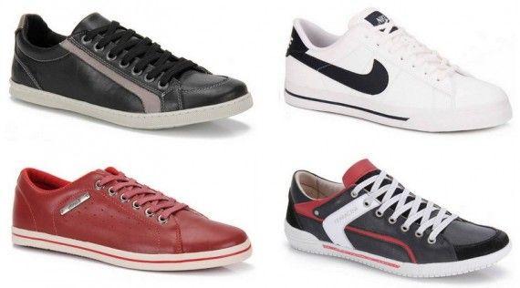 20140811 sapatenis nike 2 570x316 Sapatenis Nike