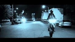Krept & Konan - Dont Waste My Time (Official Video) - YouTube