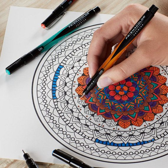 26 best pencils images on Pinterest | Colouring pencils, Crayons ...