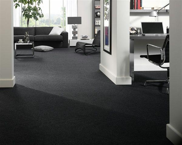 Ambiant tapijt Quartz
