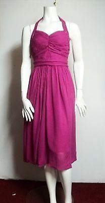 Newport news evening dresses