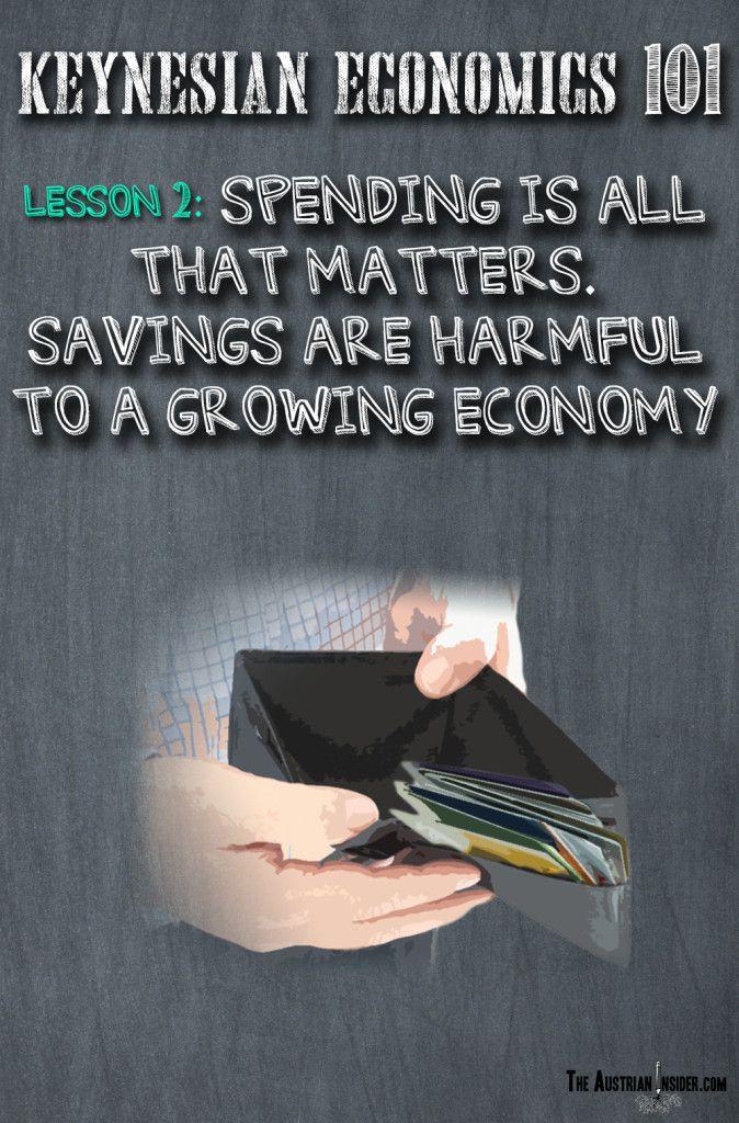 Best 25+ Economics 101 ideas on Pinterest   Economics, Microeconomics study and Understanding ...