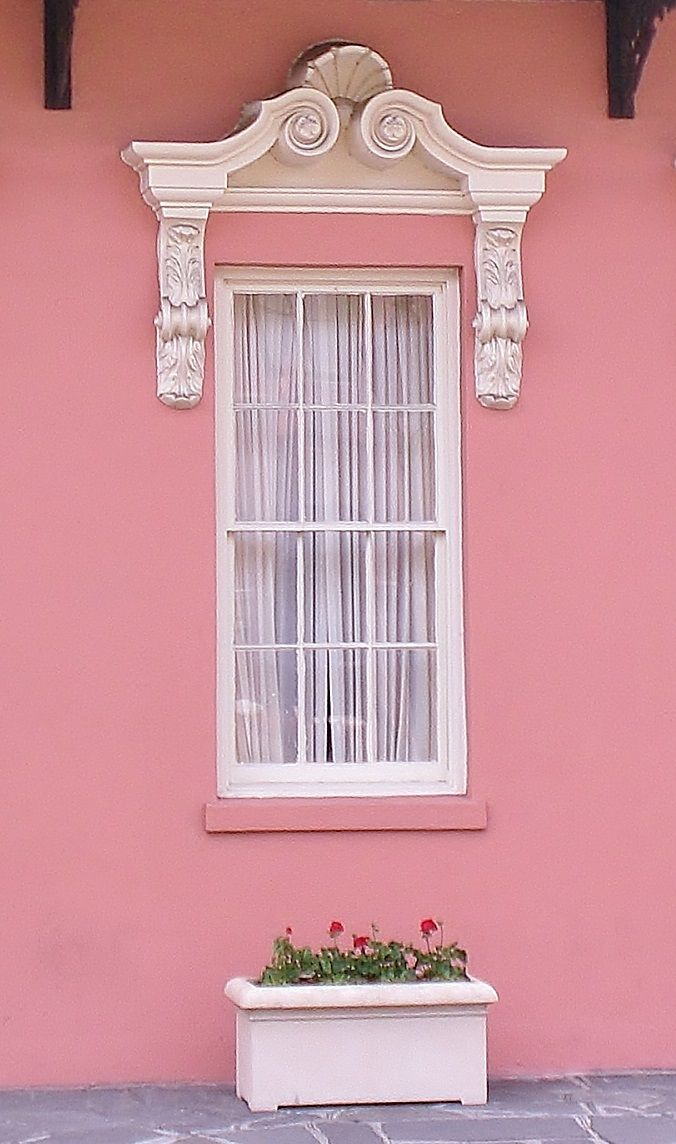 window world charleston sc historic home downtown charleston sc architecture 917 best windows with character images on pinterest and