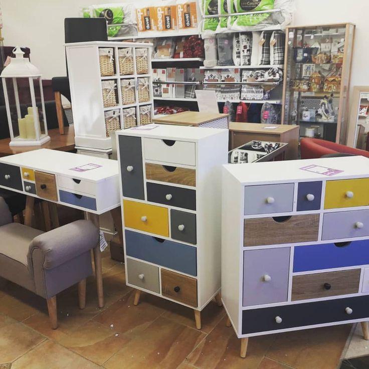 "45 Likes, 2 Comments - Sue Ryder Littlemoor (@littlemoorsueryder) on Instagram: ""Beautiful Scandinavian Styling over at our sister shop in Abbotsbury Road #interiordesign…"""