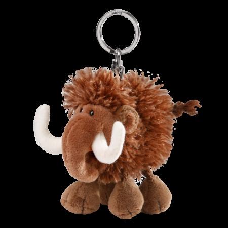 Baby MammothBaby Mammoth