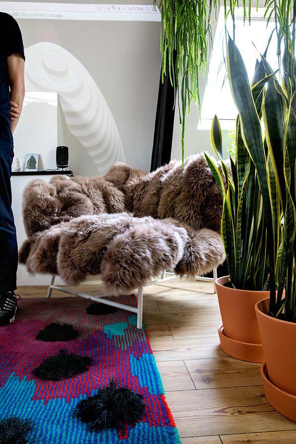 49 best Wooninspiratie | IKEA bij je thuis images on Pinterest ...