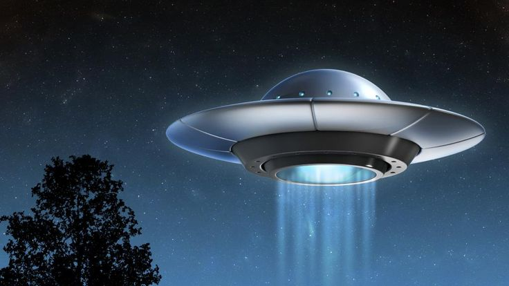 Mystery surrounds the death of a UFO expert who died after sending a chilling text message to his mother.