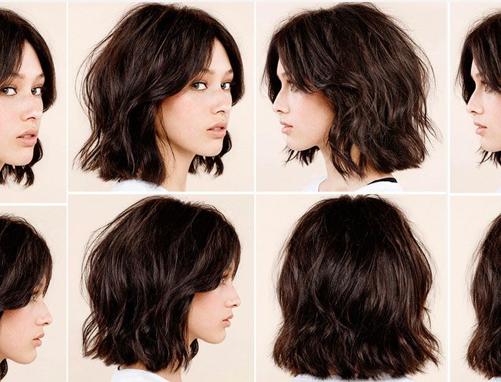 short hair styles for homecoming 17 best images about hair on updo buns and ponies 1686 | d6c456fe027d1686cb5266f77b693a05