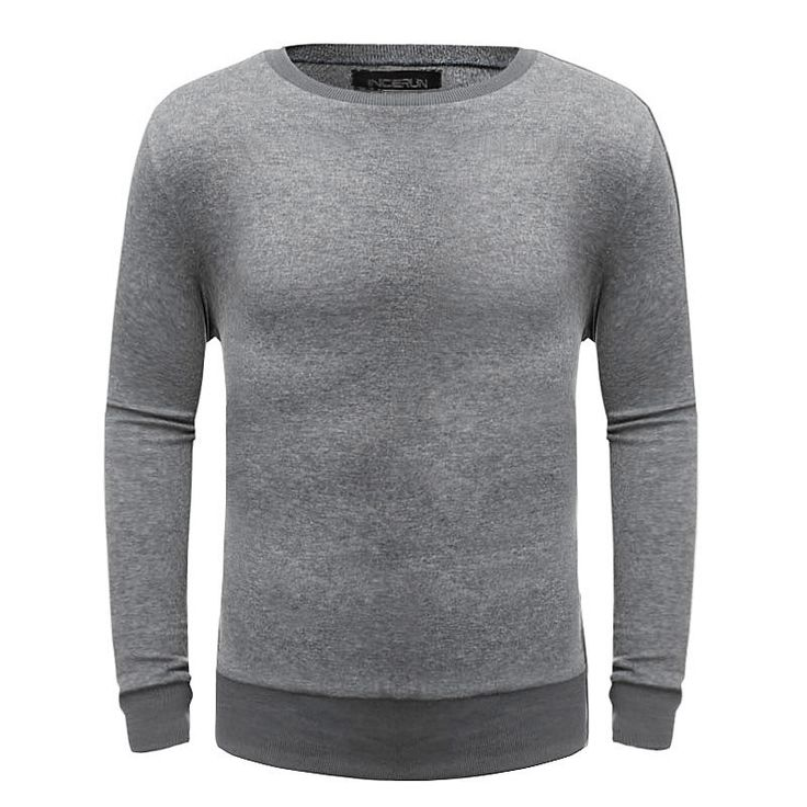Best 25  Cashmere sweater men ideas on Pinterest | Mens chunky ...