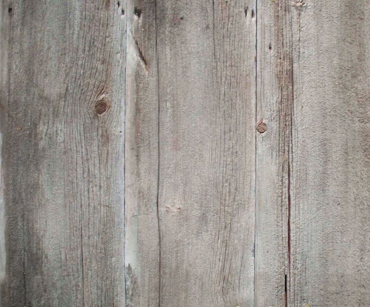 Reclaimed Barn Siding Wall And Ceiling Covering Accent