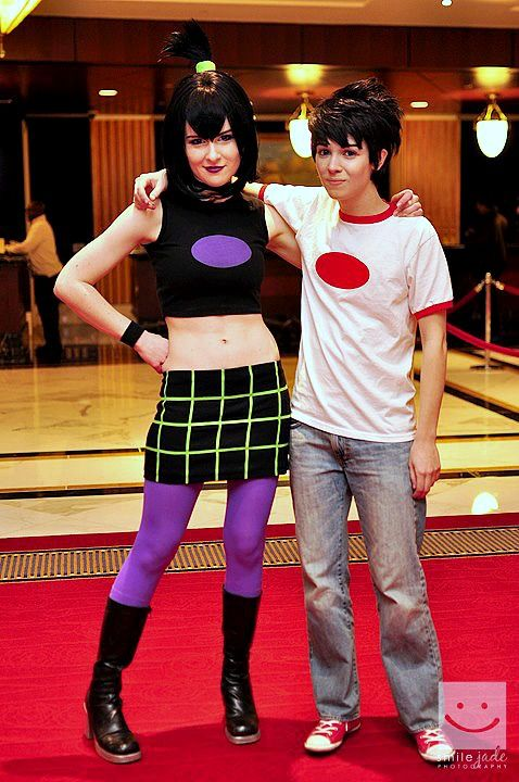 331 best Cosplay couple ideas images on Pinterest ...