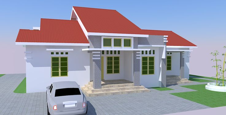 DISAIN RUMAH TEMPAT TINGGAL Type PS-12  Info @ http://bursa-arsitektur.blogspot.co.id/2013/07/disain-rumah-tempat-tinggal-type-ps-12.html