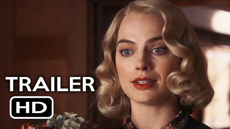Goodbye Christopher Robin Official Trailer  2  2017  Margot Robbie Biography Movie HD-Goodbye Christopher Robin Trailer 2 (2017) Margot Robbie Biography Movie HD [Official Trailer]