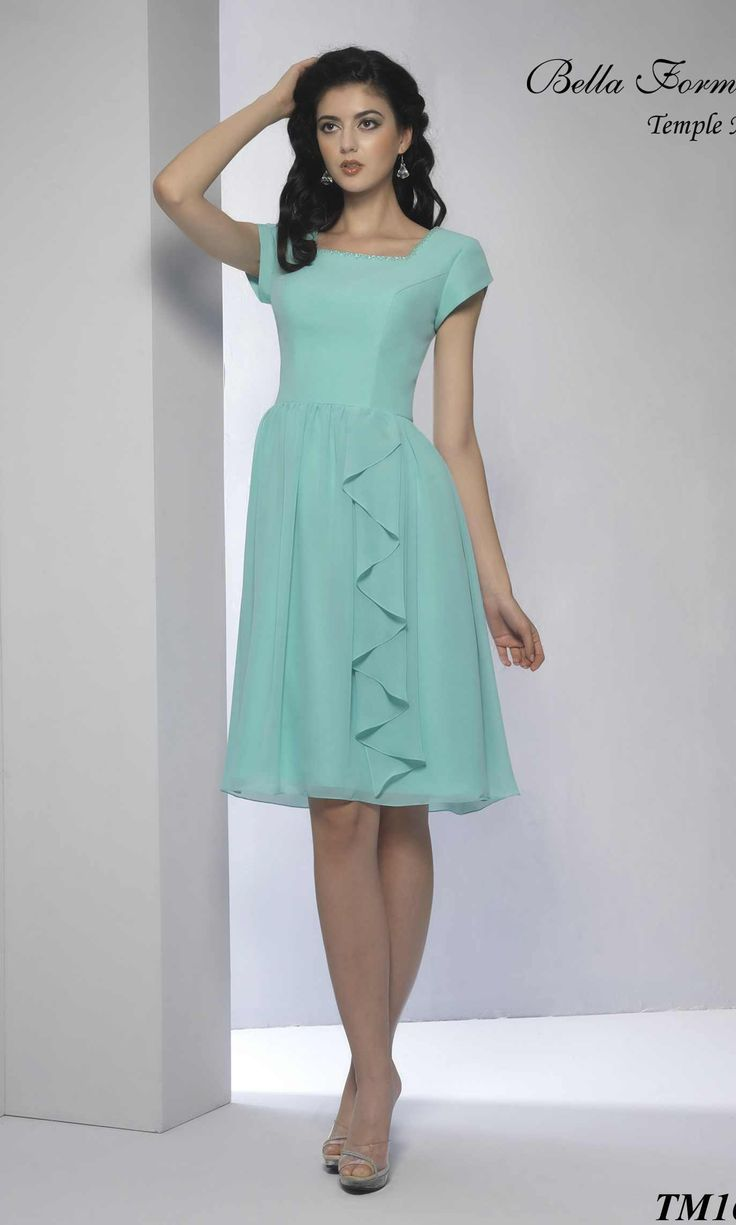 273 best bridesmaid dresses images on Pinterest | Wedding bridesmaid ...