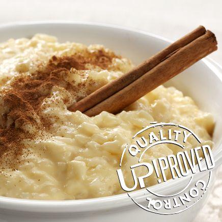 La ricetta di UP: Risotto agrodolce alle spezie e miele
