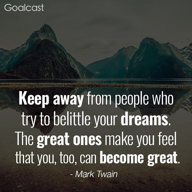 Quotes That Inspire 18 Best Goalcast Images On Pinterest  Inspire Quotes Inspiring .