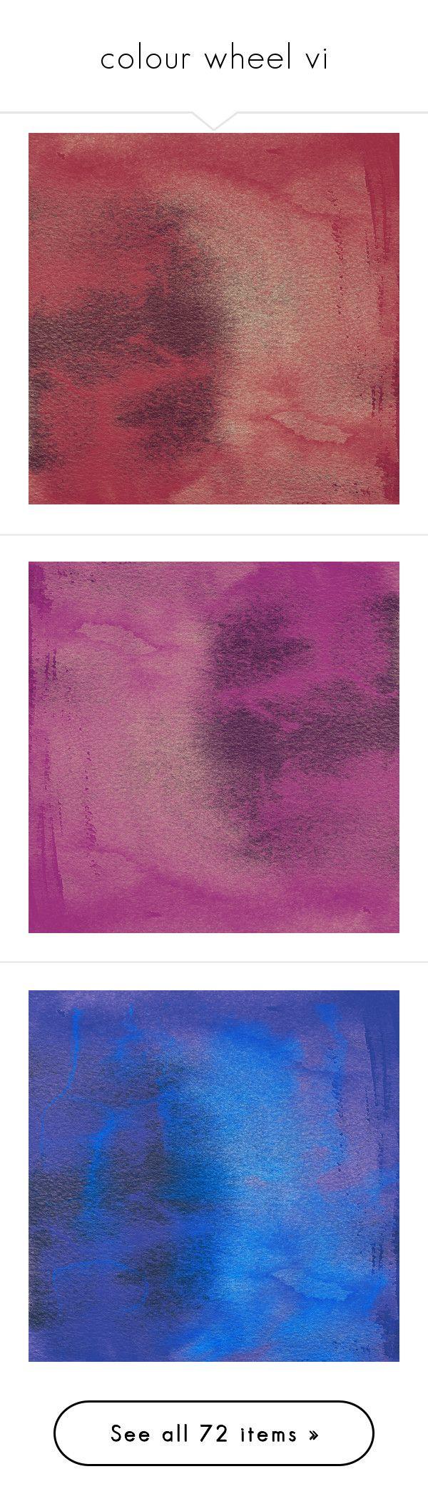 best 25 purple picture frames ideas on pinterest colorful