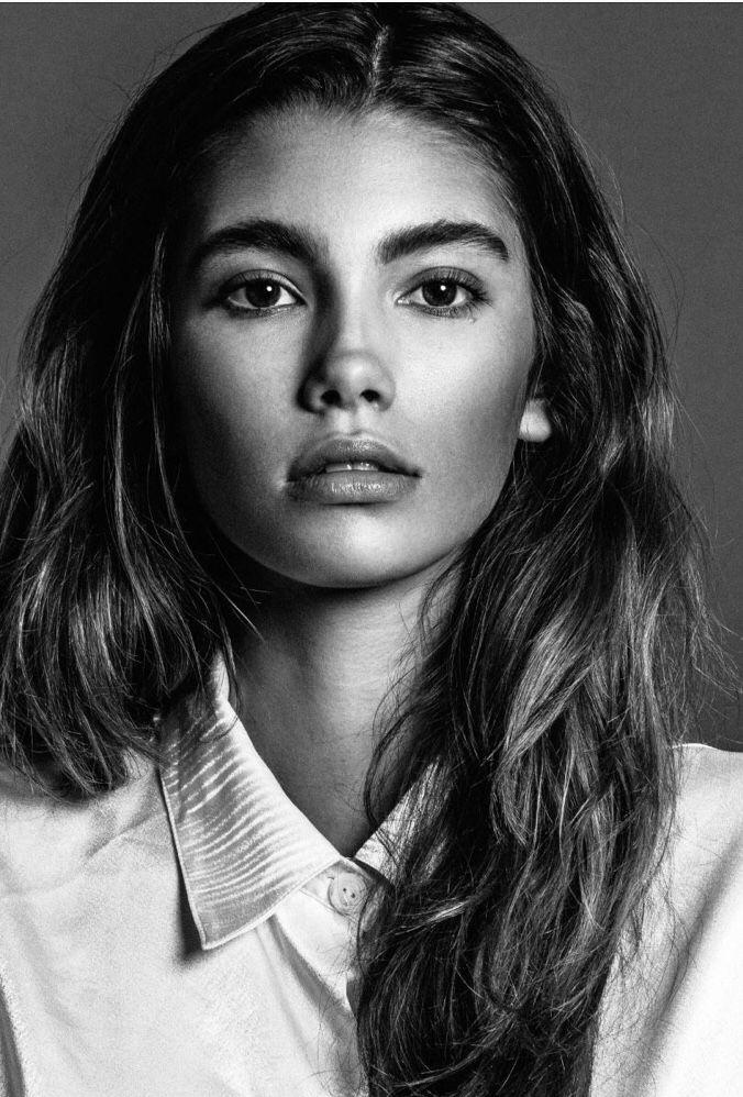 𝐓𝐇𝐀𝐋𝐈𝐀 𝐌𝐄𝐑𝐂𝐈𝐄𝐑 in 2020   Cindy mello, Thalia, Pretty people