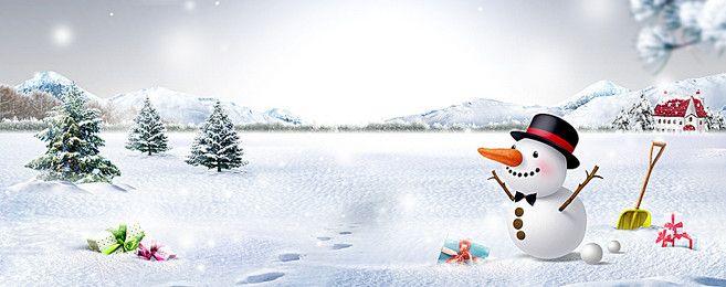ثلج صور الخلفية 5 770 الخلفية المتجهات وملفات بسد للتحميل مجانا Pngtree Christmas Picture Background Winter Facebook Covers Background Banner