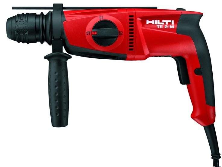 1000 ideas about hilti tools on pinterest chainsaw chains hilti hammer dr - Perforateur hilti te 6 s prix ...