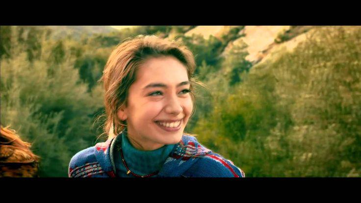 Ercüneyt Özdemir - Bırak Hüzünleri (Senden Bana Kalan Film Müziği)