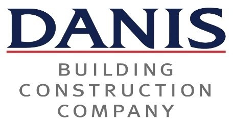 Danis Building Construction Company