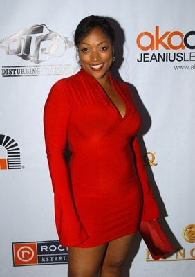 Kellita Smith Ass Google Search Never Will Be But