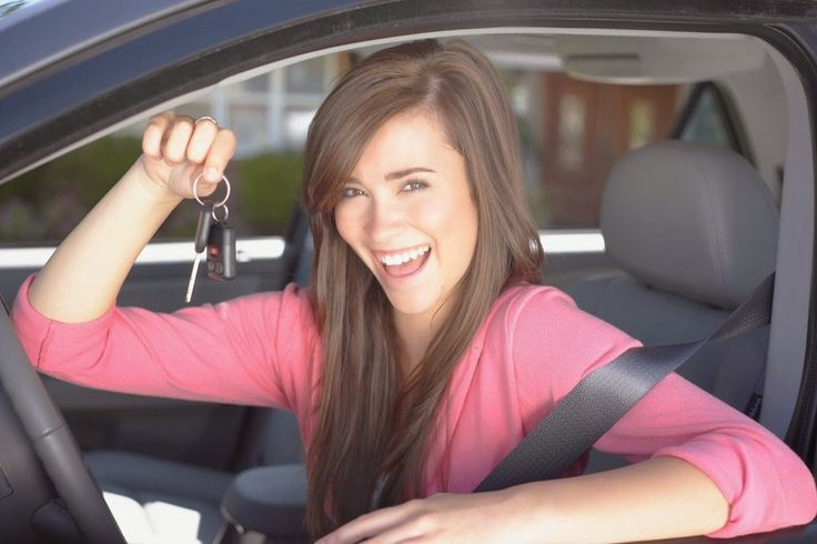 Unemployed Car Insurance Quotes