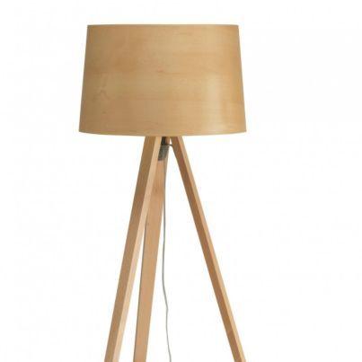 Die besten 25+ Lampadaire fly Ideen auf Pinterest   Holz ...