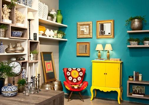 decoracao de sala azul turquesa e amarelo : decoracao de sala azul turquesa e amarelo:Amarelo e Azul turquesa juntos em qualquer decoração é tudo de bom