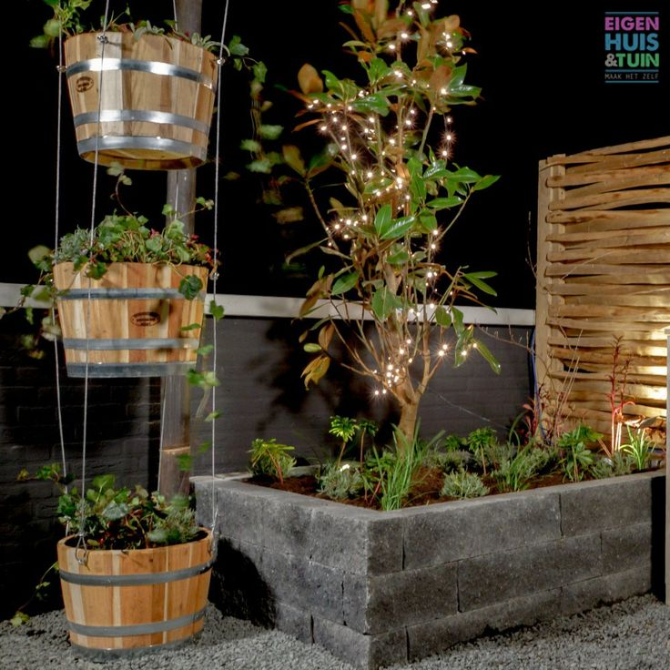 Dakterras | Roof terrace★ Ontwerp | Design Huib Schuttel