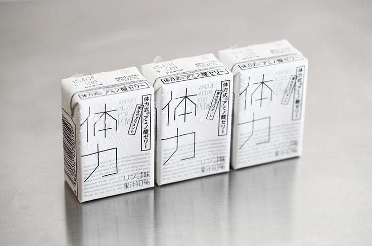 Kaoru Matsumo + Akiko Uematso | Hara Design Institute