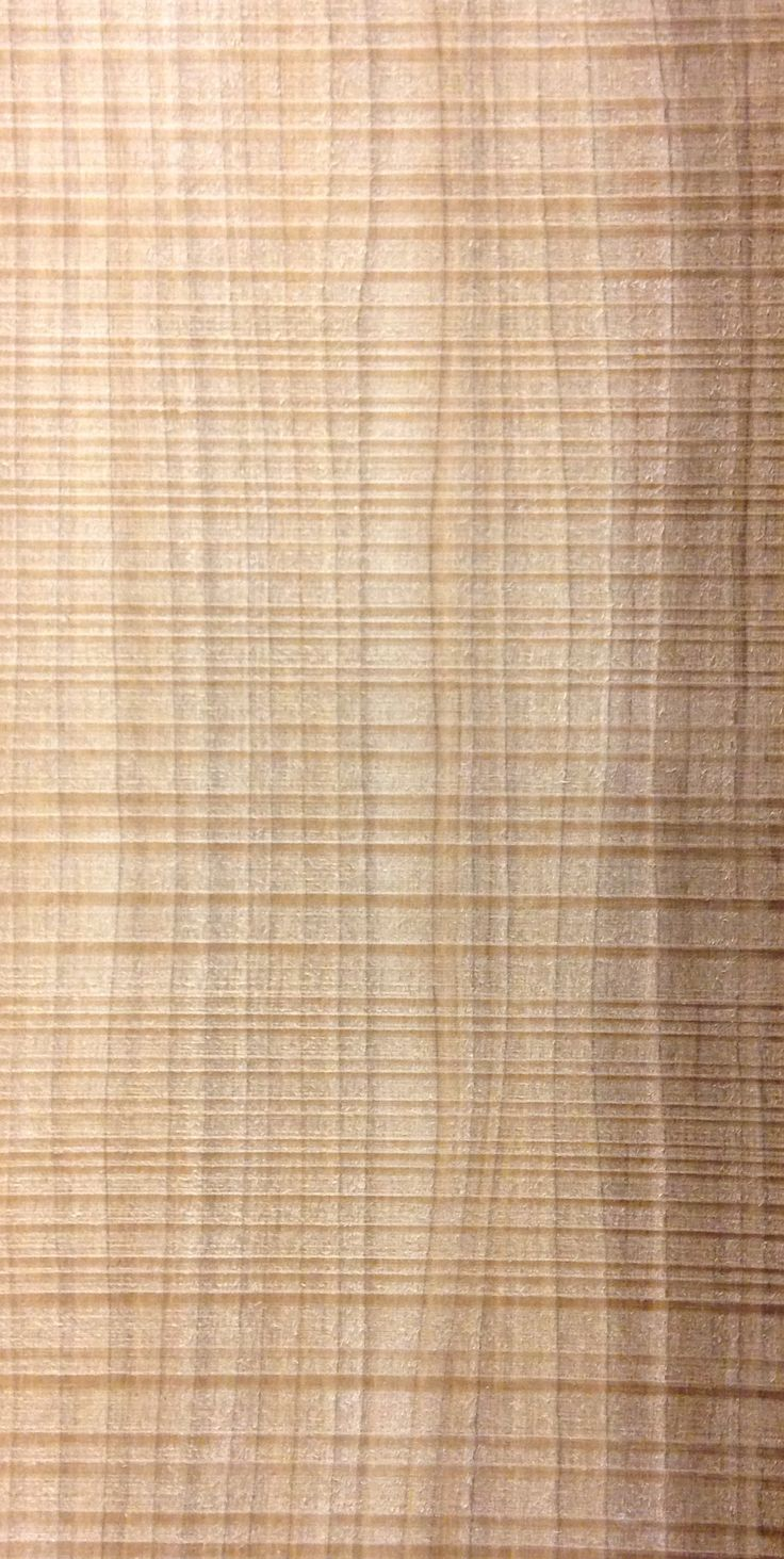 Rough Cut Smoked Willow - Ultra Wood Products