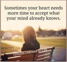 unhappy relationships quotes - Google Search