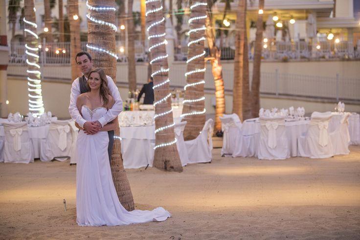 Destination Wedding Los Cabos Mexico