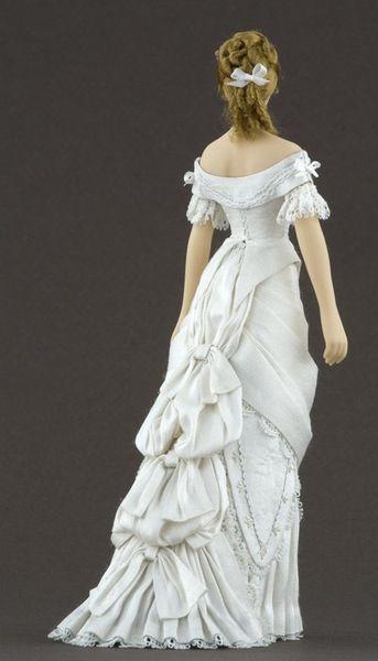 Victorian Solstice www.victoriansolstice.it - Late 1870's