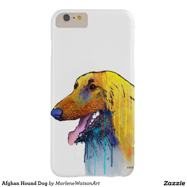 Your Custom iPhone 6 Plus Case