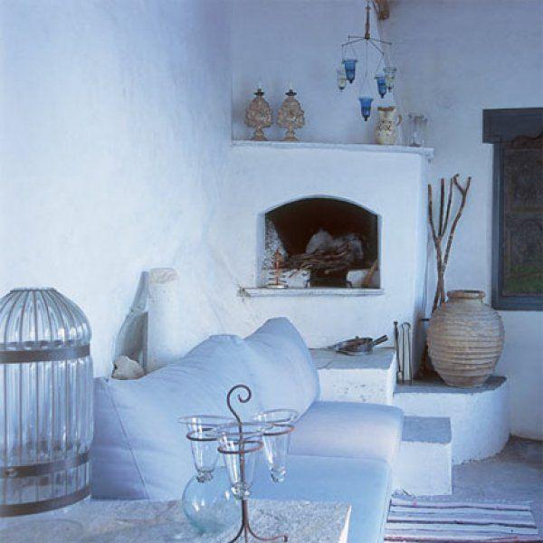 17 meilleures id es propos de peinture la chaux blanche sur pinterest meubles peints la for Peindre une baignoire en acrylique