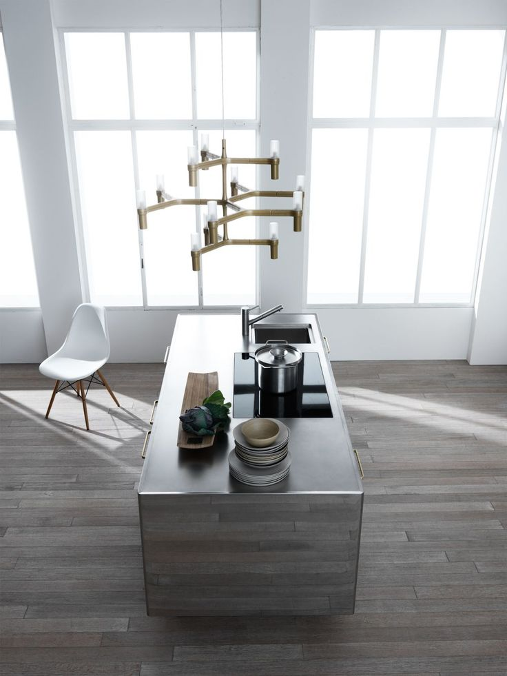 Kitchen ego mirror abimis kitchen design lovedesign mirrormood mirror