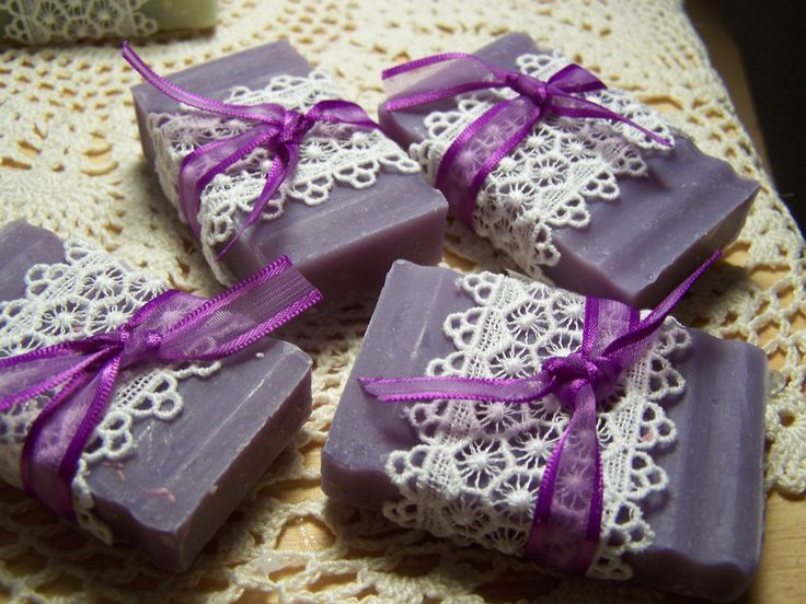 Wedding Gifts Homemade: 25+ Best Ideas About Soap Wedding Favors On Pinterest